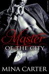 Master of the City