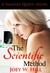 The Scientific Method (Vampire Queen, #10)