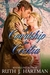A Courtship for Cecilia (The Love Birds, #3)