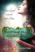Christmas Grace, Signing Seeds by Lynn Donovan