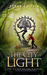 The City of Light  (The Secret of the Tirthas, #1)