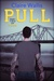 Pull by Claire Wallis