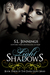 Light Shadows (Dark Light, #3)