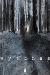 Wytches #1 (Wytches)
