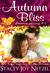 Autumn Bliss (Romancing Wisconsin, #5)