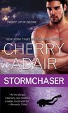 Stormchaser (Cutter Cay #4)