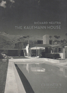 Richard Neutra: The Kaufmann House: Offered at Auction by Christie's Realty International, Inc.