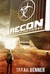Recon by Tarah Benner