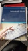 Exploring Microsoft Office 2013 (Rio Salado College 3rd ed)