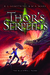 Thor's Serpents by K.L.  Armstrong