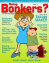Going Bonkers? Issue 11