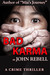 Bad Karma: A Crime Thriller