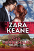 Love and Leprechauns (Ballybeg, #3)