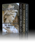 Child of the Erinyes Collection, The Bronze Age: Books 1-3: A Saga of Ancient Greece (The Child of the Erinyes, #1-3)