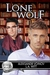 Lone Wolf (Bluewater Bay #4)