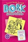 The Dork Diaries Collection by Rachel Renée Russell