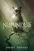 Numinous (A Dirge of Rood'ravil #1)