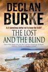 The Lost and the Blind: A Contemporary Thriller Set in Rural Ireland