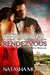 Her Royal Rendezvous (Her Royal Romance, #2.5)