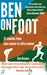 Ben on Foot by Ben Brewer