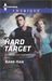 Hard Target (The Campbells of Creek Bend #3)