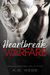 Heartbreak Warfare by K.B. Webb