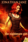 The Nightmare Girl