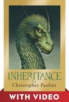 Inheritance Deluxe Edition with Video (The Inheritance Cycle)