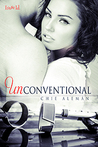 UnConventional by Chie Alemán