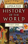 History of the World (Updated)