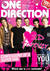 One Direction Ultimate Fan's Book