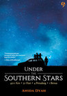 Under the Southern Stars