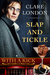 Slap and Tickle by Clare London
