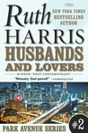 Husbands and Lovers