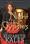 Night of the Gypsies