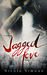 Jagged Love by Nicole Simone