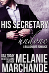 His Secretary: Undone