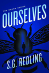 Ourselves (The Nahan Series, #1)
