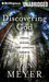 Discovering God: Fresh Vision for Longing Hearts