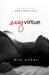 Easy Virtue by Mia Asher