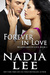 Forever in Love (Billionaires in Love, #4)