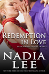 Redemption in Love (Hearts on the Line, #3)