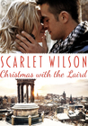 Christmas with the Laird (Christmas Around the World #3)