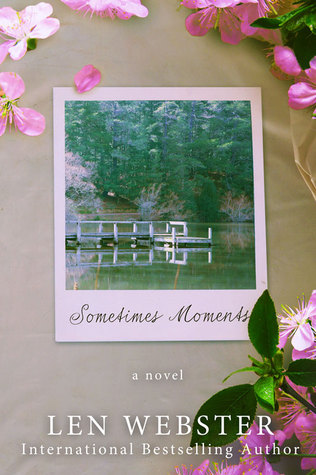 Sometimes Moments