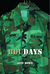 BDUDays by Jeff Howe