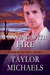 Playing with Fire (Sonoran ...