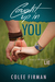 Caught Up In You by Colee Firman
