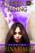 Angel Rising Book Two