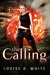 The Calling (Gateway #1)