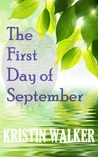 The First Day of September